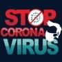 Вакцинация-21 vs COVID-19: от масштабной к массовой