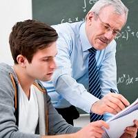 Для преподавателей колледжей – кураторов предусмотрят ежемесячное вознаграждание
