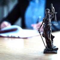 """В УПК РФ унифицировали понятие """"преступления, совершенные в сфере предпринимательской деятельности"""""""