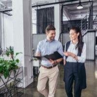 ИП могут получить налоговую льготу в отношении недвижимости, используемой в предпринимательстве в беззаявительном порядке