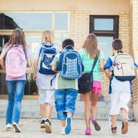Минобрнауки России выступило против платной школьной продленки