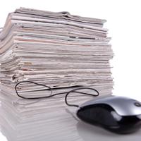 Заполнение формы единой налоговой декларации