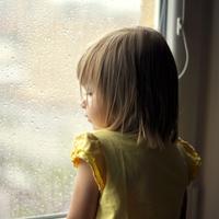 В России предложили создать Национальный центр помощи пропавшим и пострадавшим детям