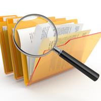 Проверяющим могут запретить требовать у бизнесменов документы, которые есть в распоряжении госорганов