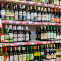 Стимулирование продажи алкогольной продукции могут запретить