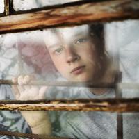 Уточнен порядок помещения несовершеннолетних преступников в учебно-воспитательные учреждения закрытого типа