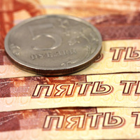 Увеличен объем ассигнований на предоставление бюджетных кредитов субъектам РФ в текущем году