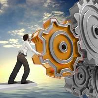 Правительство намерено развивать механизмы саморегулирования