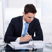 Разъяснено, на какие периоды распространяются новые правила, по которым доход физлица признается материальной выгодой