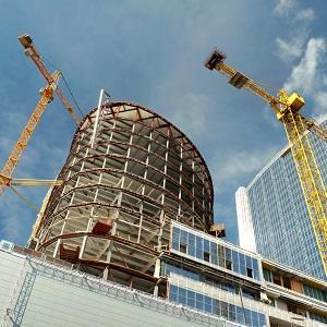 Будва долгосрочная аренда жилья