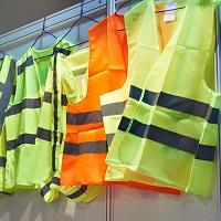 ВС РФ подтвердил законность нормы, обязывающей водителей надевать в определенных случаях светоотражающую одежду