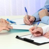Соглашение об изменении порядка взыскания просроченной задолженности нельзя заключать одновременно с подписанием договора кредита