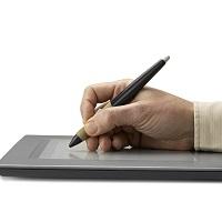 Составлены рекомендации по соблюдению конфиденциальности ключа электронной подписи