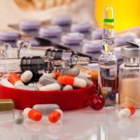 Появится федеральный регистр граждан, имеющих право на получение бесплатных лекарств, медизделий и лечебного питания