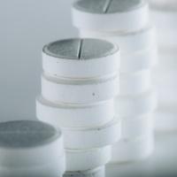 Как вводить в оборот немаркированные препараты, произведенные до 1 октября 2020 года?