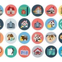 Определен порядок выявления правообладателей ранее учтенных объектов недвижимости для их дальнейшего налогообложения