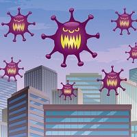 Утвержден порядок действий органов власти по предупреждению угрозы возникновения ЧС из-за распространения опасных инфекционных заболеваний