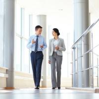 Роструд обновил перечень актов, исполнение которых оценивается при трудовых проверках