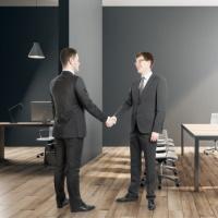 Утверждены типовые условия контрактов на выполнение работ по созданию информационных систем