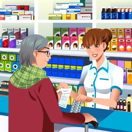 Минздрав России планирует повысить доступность наркотических и психотропных лекарств для неизлечимых больных