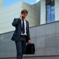 Увольнение под давлением: ВС РФ снова против формального подхода