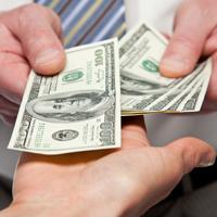В ТК РФ могут вернуть законодательное определение минимального размера оплаты труда