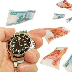 День возврата денег: учитывать при исчислении процентов по ст. 395 ГК РФ или нет?