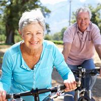 Стратегию в интересах граждан пожилого возраста планируется разработать к весне 2015 года