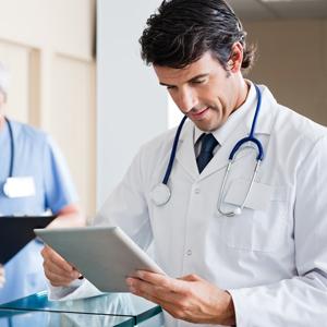 Квалифицированный руководитель в области здравоохранения – залог качественной медицинской помощи