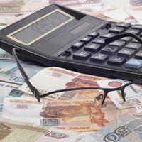 Часть налоговых доходов могут дополнительно передать муниципалитетам