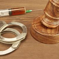ВС РФ обновил правила применения судами уголовного законодательства при рассмотрении дел о преступлениях наркотической направленности