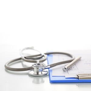 Пособие по беременности и родам – заполняем листок нетрудоспособности и рассчитываем пособие