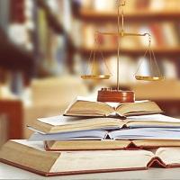 Бухгалтер, действующий по доверенности, может быть привлечен к уголовной ответственности за неуплату налогов