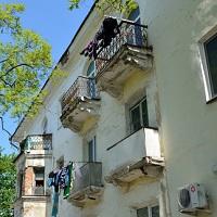 На финансовую поддержку капремонта одного дома будут выделять до 5 млн руб.
