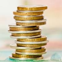С 1 апреля 2017 года фиксированную часть страховых пенсий планируется дополнительно проиндексировать