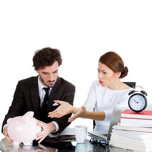 Совместное банкротство супругов: отсутствие четкого правового регулирования и неоднозначность судебной практики