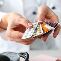 С 2020 года маркировка лекарств станет обязательной