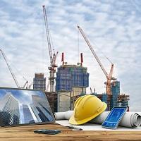 Приняты грандиозные поправки в законодательство о долевом строительстве жилья