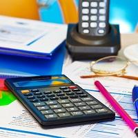 Расчеты с комитентом: нюансы учета по счету 304 06