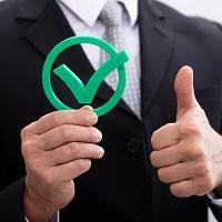 Проверки в сфере спецоценки условий труда без взаимодействия с организациями и ИП: разработаны правила подготовки задания