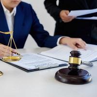 Обвиняемый допрос адвоката