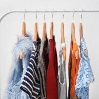 С 27 июня стартует эксперимент по маркировке одежды и других товаров легкой промышленности