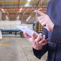 Будут отменены таможенные сборы за выпуск товаров
