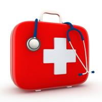 """Цену на дефицитный препарат ЖНВЛП можно будет перерегистрировать в особом """"быстром"""" порядке"""
