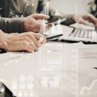 Подготовлен новый федеральный стандарт бухучета госфинансов о методе долевого участия