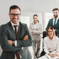 Можно ли поменять график сменности при необходимости подменить работника?