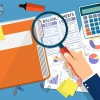 Установлены требования к проведению обязательного аудита НКО и фондов