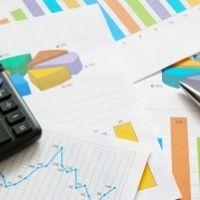 Налоговая служба разъяснила особенности представления контролирующим лицом КИК подтверждающих документов