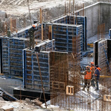 В Закон  44-ФЗ предлагается внести новое основание для изменения существенных условий цены контракта