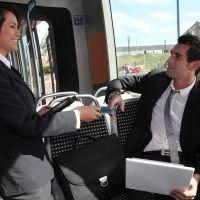 Налоговая служба пояснила, как сформировать кассовый чек коррекции транспортной организации
